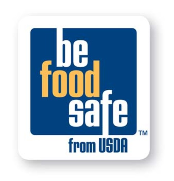USDA: Food Safety