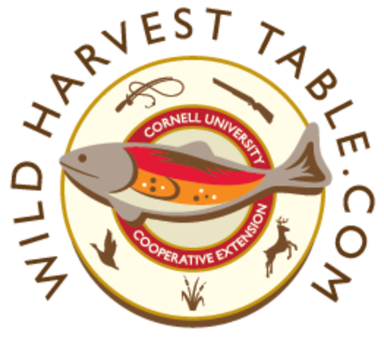 Cornell Cooperative Extension Wild Game