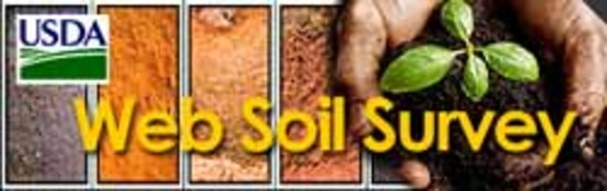 image to use when linking to the USDA Web Soil Survey at: http://websoilsurvey.nrcs.usda.gov/app/HomePage.htm