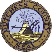 Dutchess seal