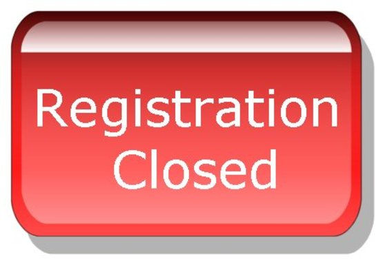 registration closed (white BG)