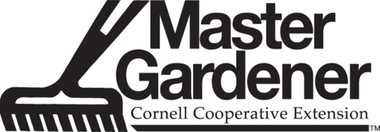 Cornell Cooperative Extension Master Gardeners