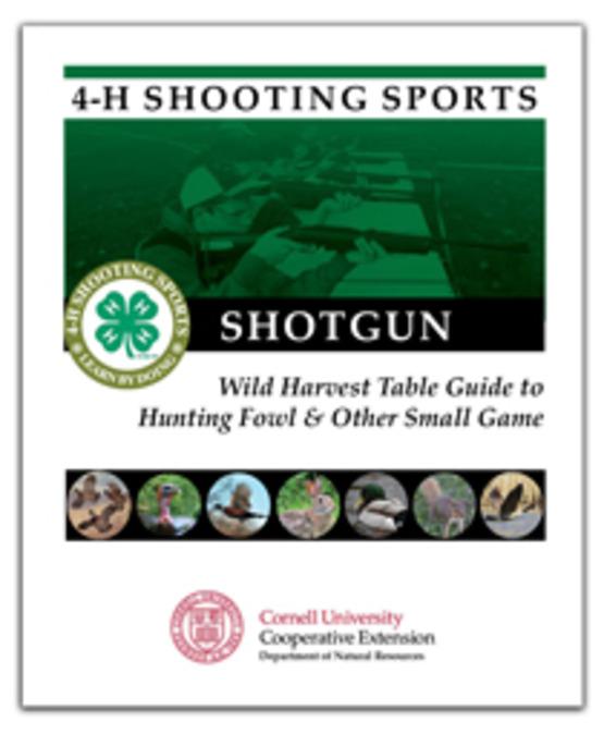 4H SS Shotgun thumbnail