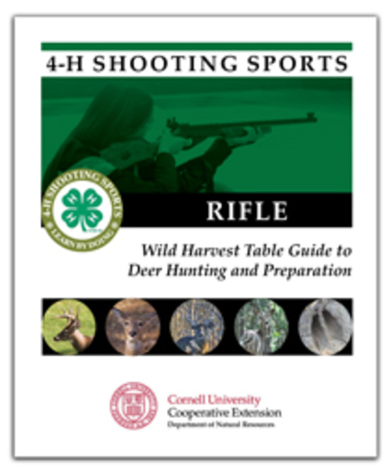 4H SS Rifle thumbnail