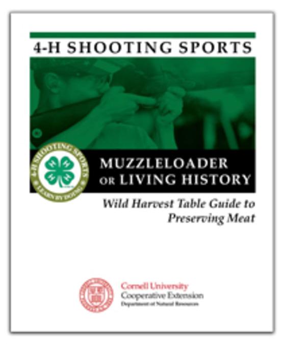 4H SS Muzzleloader thumbnail