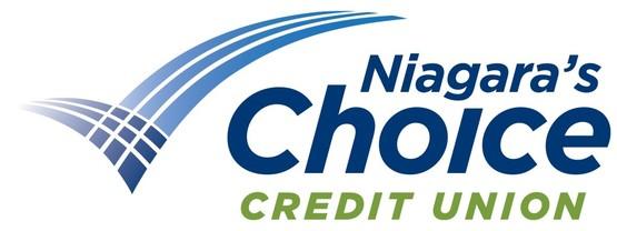 Niagara's Choice FCU