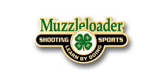 4HSS Muzzleloader