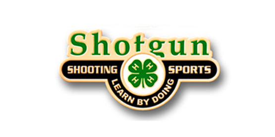 4HSS Shotgun