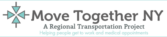 Move Together NY Logo