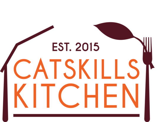 Catskills Kitchen logo