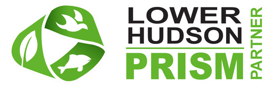 Lower Hudson PRISM partner Logo