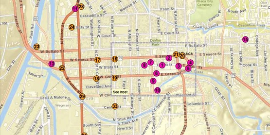 http://ccetompkins.org/resources/community-beautification-map
