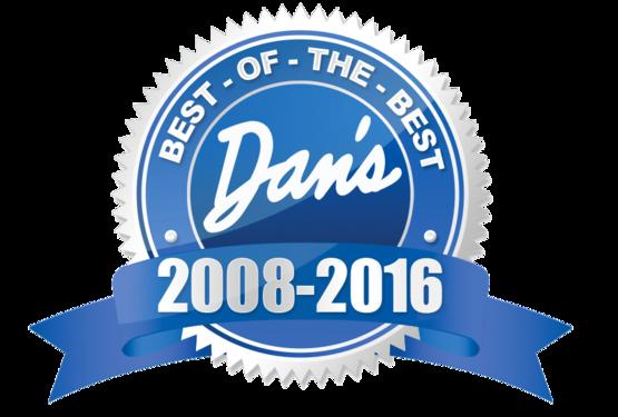 Dan's logo Pdunes