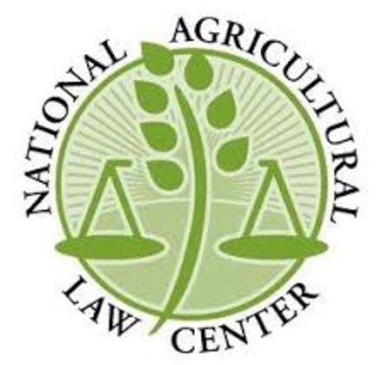 National Ag Law Center Round