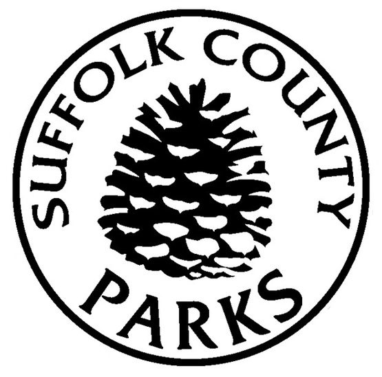 suffolk county parks logo