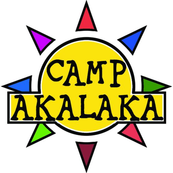 Camp Akalaka