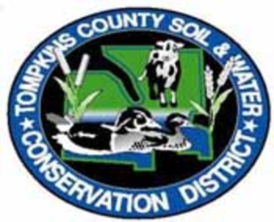 Tompkins County SWCD