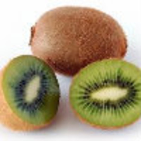 Guide to Growing Hardy Kiwi
