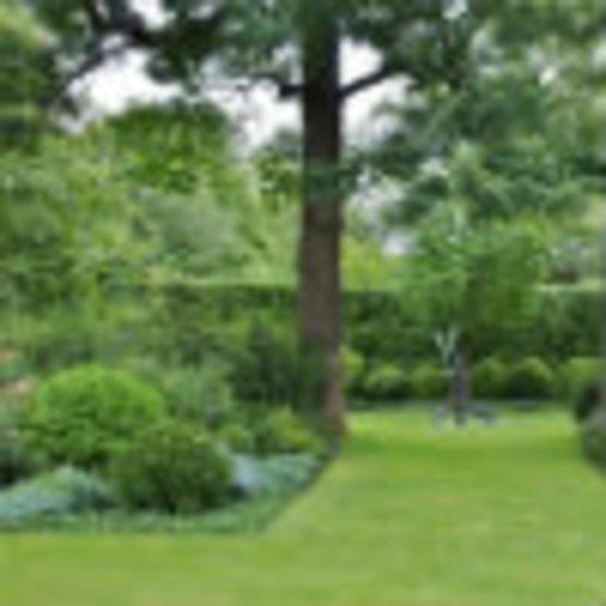 Shrubs for Landscape Planting in New York State