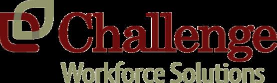 Challenge Workforce Solutions logo