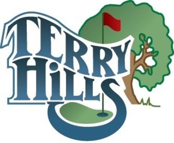 sponsor terry hills logo