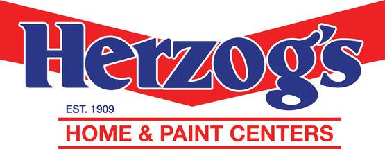 Herzog's Logo