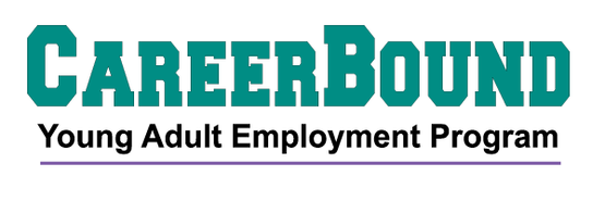 CareerBound logo
