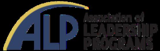 alp4 leadership genesee