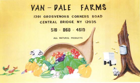 Van-Dale Farms
