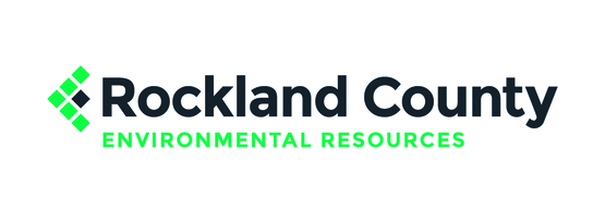 Division of Environmental Resources of Rockland County