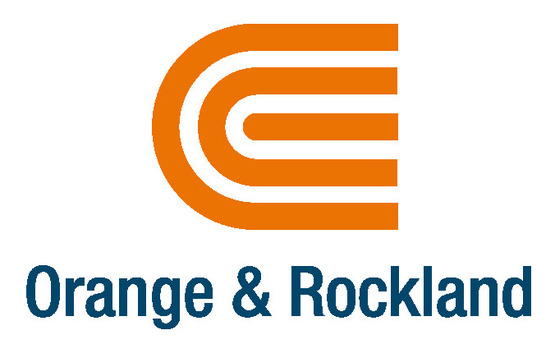 Orange & Rockland Utilities