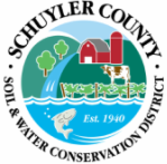Schuyler County Soil and Water Conservation District