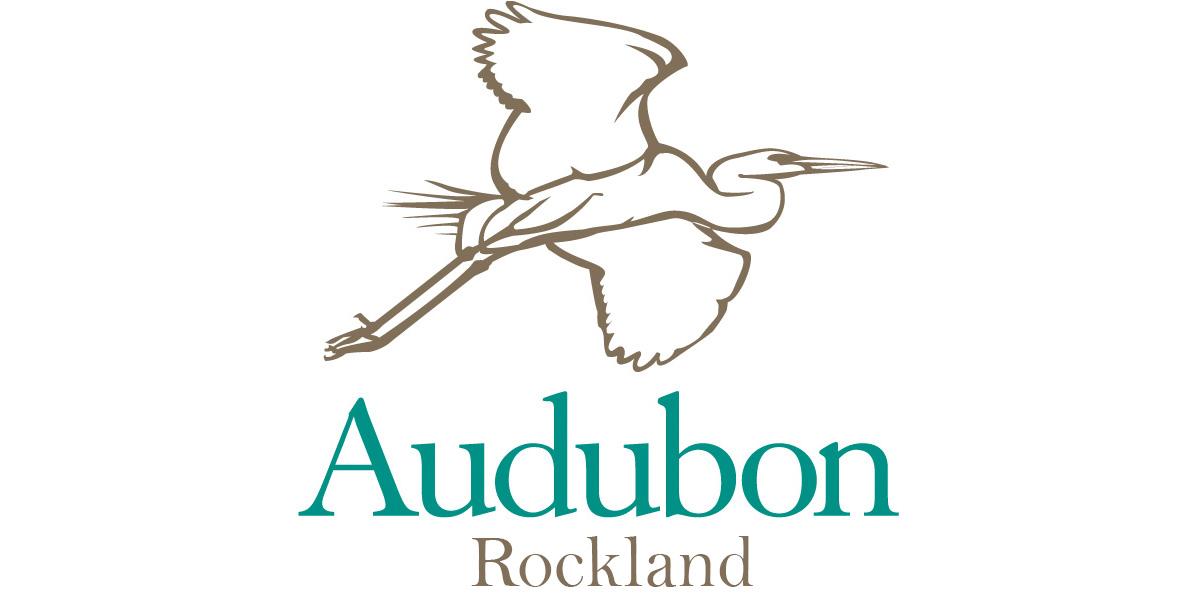 Rockland Audubon Society