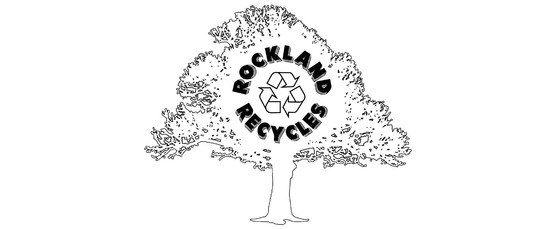 Rockland County Solid Waste Managment Authority