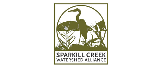 Sparkill Creek Watershed Alliance