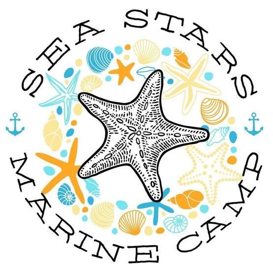 ssmc logo 2018