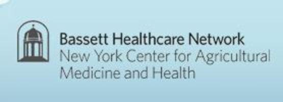 NYCAMH logo