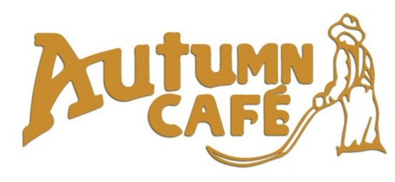 Autumn Cafe