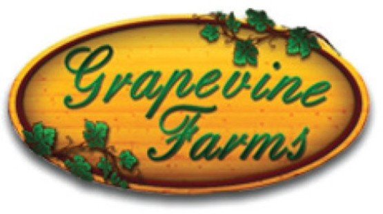 Grapevine Farms
