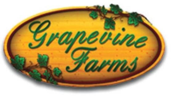 Grapevine Farms