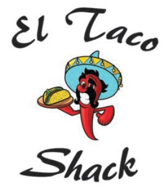 El Taco Shack