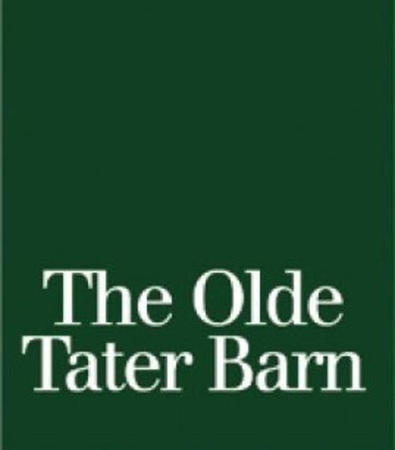 The Olde Tate Barn