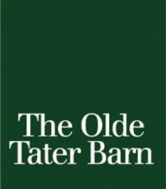 The Olde Tate Barn