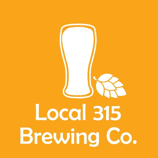 Local 315 Brewery