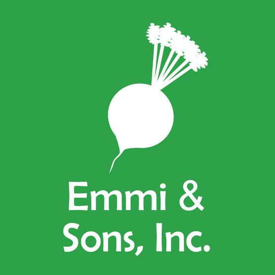 Emmi and Sons Farm