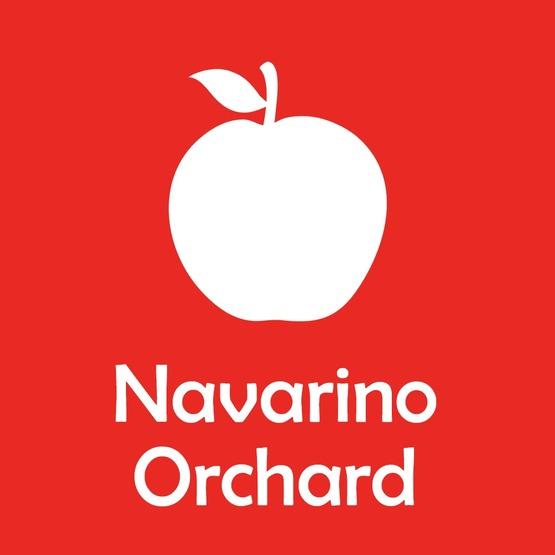 Navarino Orchard