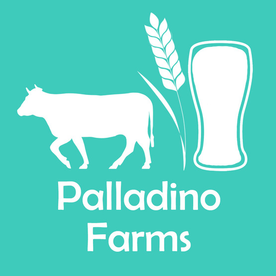 Palladino Farms