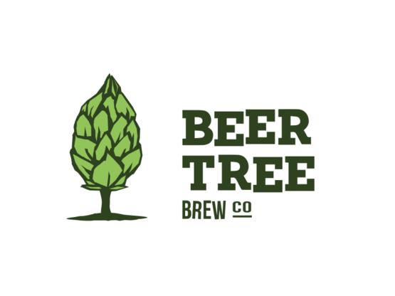 Beer Tree Bew Co