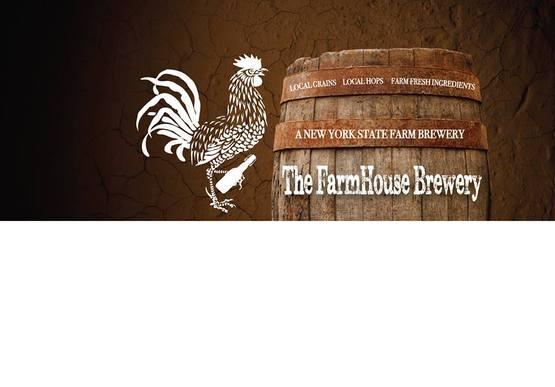 Farmhouse Brewery