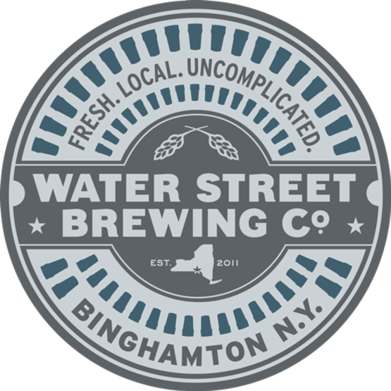 Water St Brewing Co